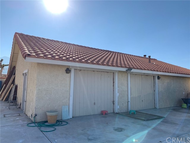 9561 Akron Rd, Lucerne Valley, CA 92356 Photo 26