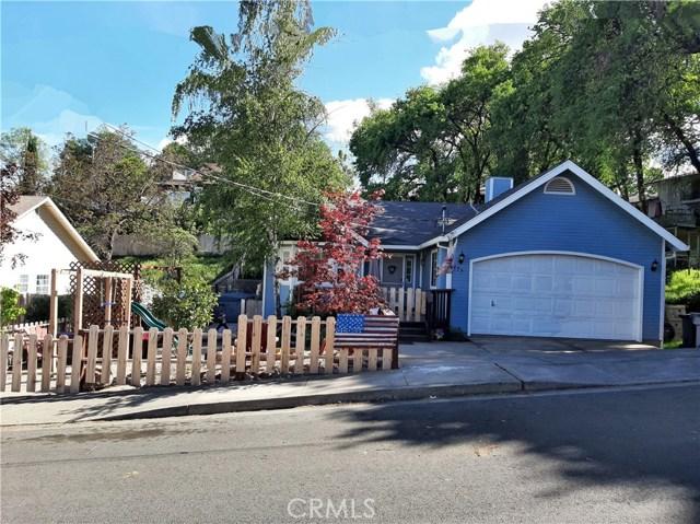 Photo of 775 Fourth Street, Lakeport, CA 95453