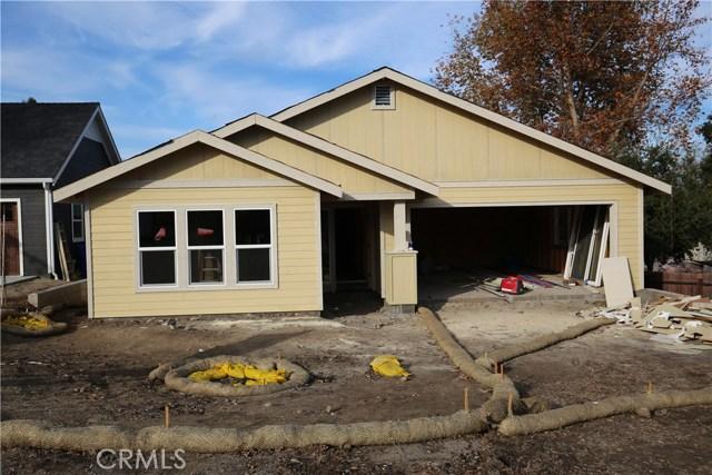 700 Lincoln, Templeton, CA 93465
