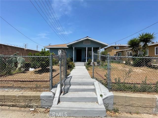 809 N Eastman Av, City Terrace, CA 90063 Photo 2