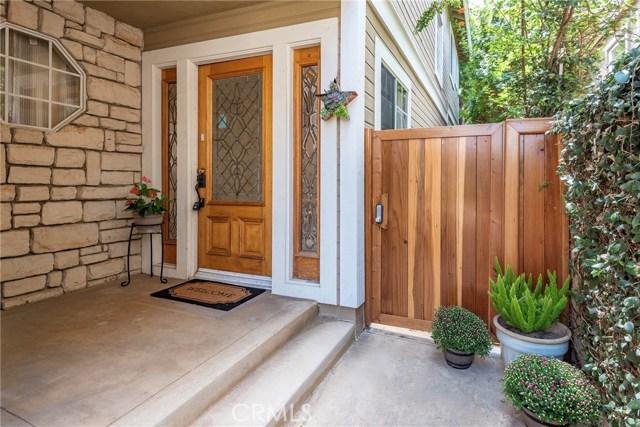 503 Maria Avenue B, Redondo Beach, California 90277, 4 Bedrooms Bedrooms, ,2 BathroomsBathrooms,For Sale,Maria,SB20175076