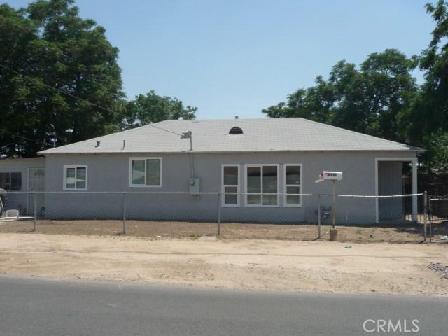 26085 Cypress Street, San Bernardino, CA 92410