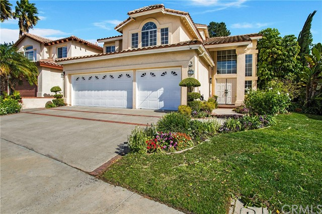 54 Monserrat Pl, Lake Forest, CA 92610 Photo