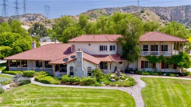 29855 San Timoteo Canyon Road, Redlands, CA 92373