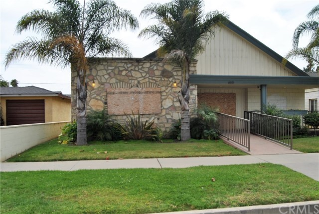 Property for sale at 610 W Church Street, Santa Maria,  California 93458