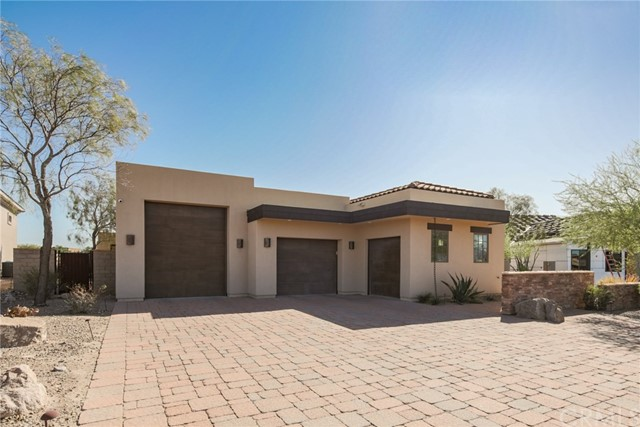 2980 Paddlewheel, Outside Area (Outside Ca), AZ 86429
