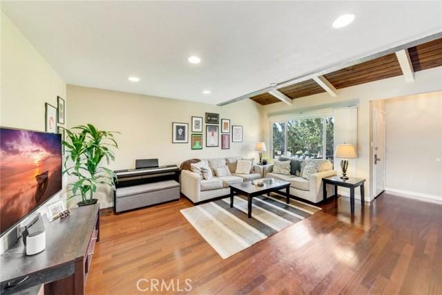 13722 Red Hill Avenue 18, Tustin, CA 92780