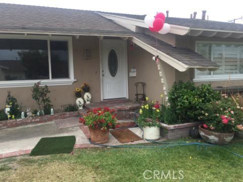 2854 W Devoy Drive, Anaheim, CA 92804