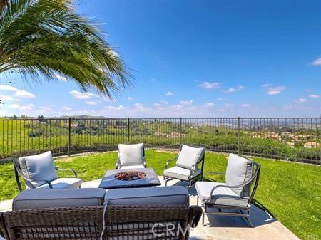 Image 9 of 1005 S Mountvale Court, Anaheim Hills, CA 92808