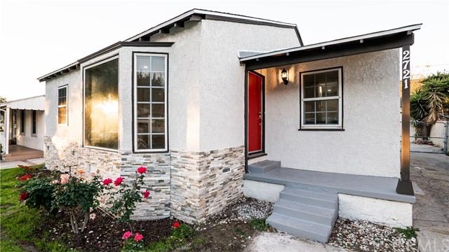 2721 W 101st Street, Inglewood, CA 90303