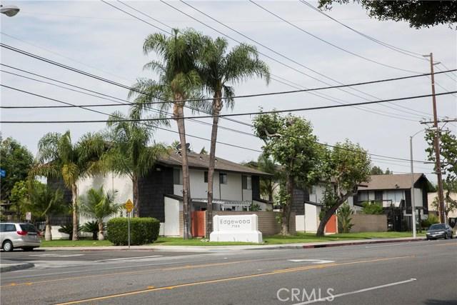 7100 Cerritos Avenue 70, Stanton, CA 90680