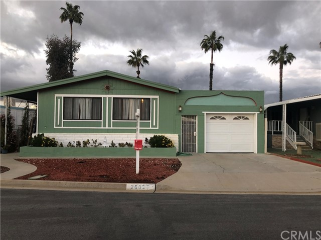 26027 Queen Palm Dr, Homeland, CA 92548 Photo