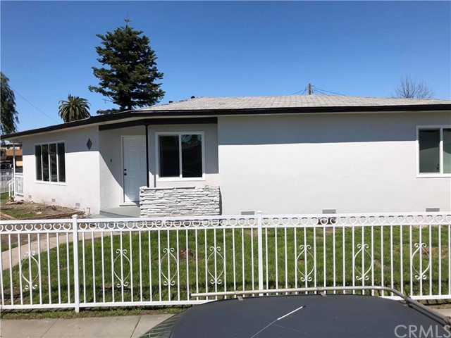 3133 Norton Avenue, Lynwood, CA 90262