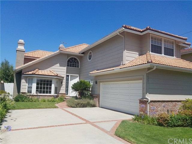 18201 S 2nd St, Fountain Valley, CA 92708