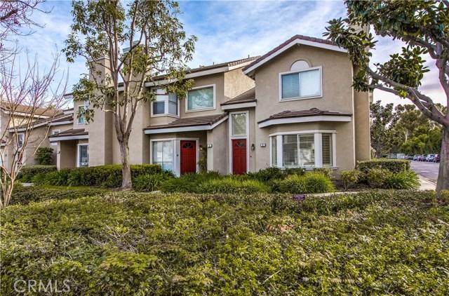2 Greenmoor 1, Irvine, CA 92614