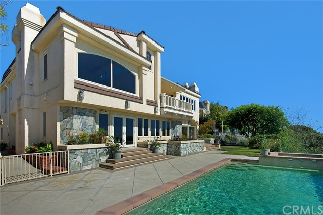 11 Narbonne | Harbor Ridge Custom (HRCS) | Newport Beach CA