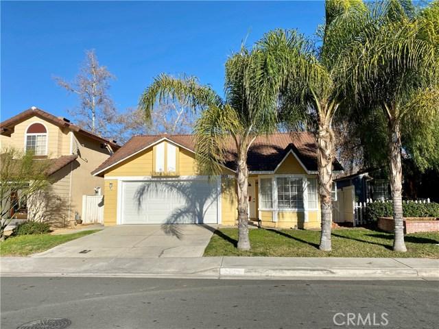 2619 Annapolis Circle, San Bernardino, CA 92408