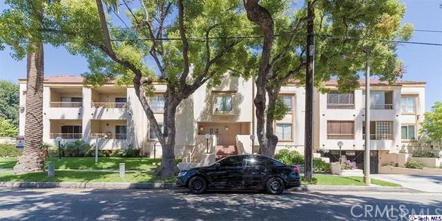 430 N Holliston Avenue 206, Pasadena, CA 91106
