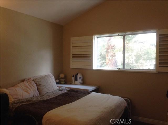187 S Catalina Av, Pasadena, CA 91106 Photo 19