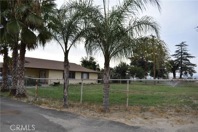 438 S Sanderson Avenue, San Jacinto, CA 92582