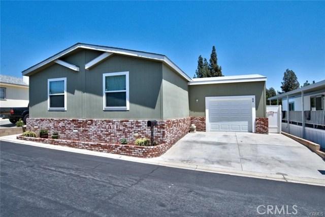 1051 Site Drive 88, Brea, CA 92821