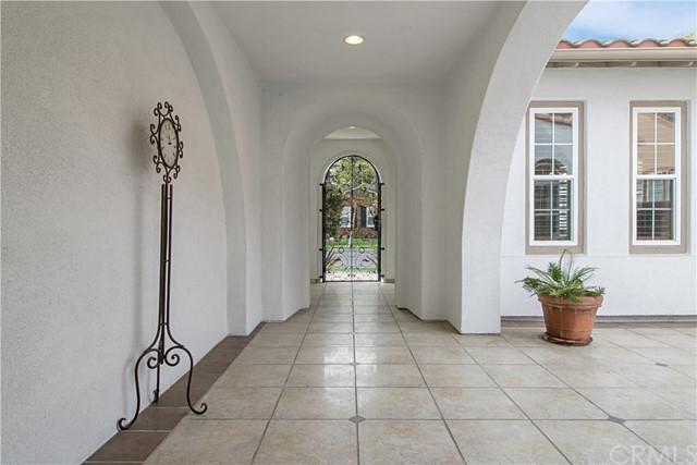 11 Buellton, Irvine, CA 92602 Photo 3