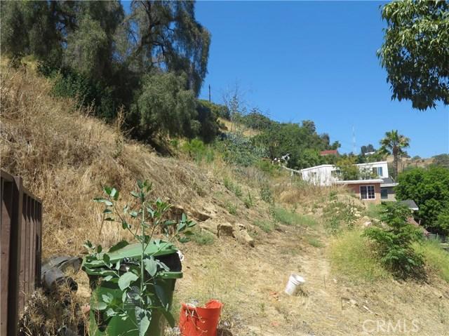 0 Johnston, Los Angeles, CA 90031
