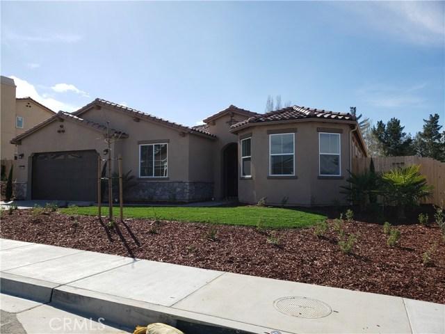 4515 Cherry Avenue Lot 50, Santa Maria, CA 93455