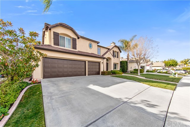 38883 Summit Rock Ln, Murrieta, CA 92563 Photo 1