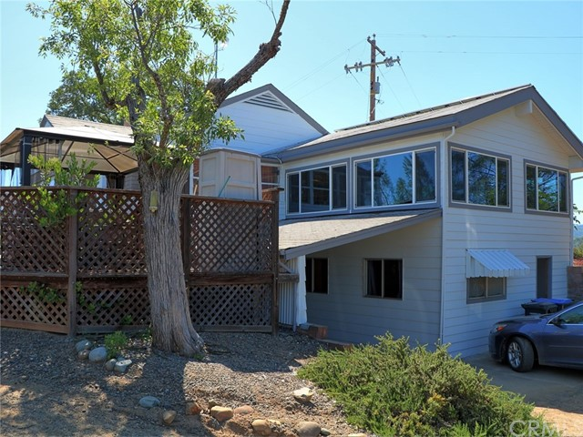 Photo of 8700 Wight Way, Kelseyville, CA 95451