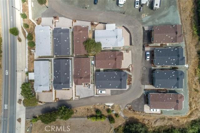 1460 Main, Cambria, CA 93428 Photo 17