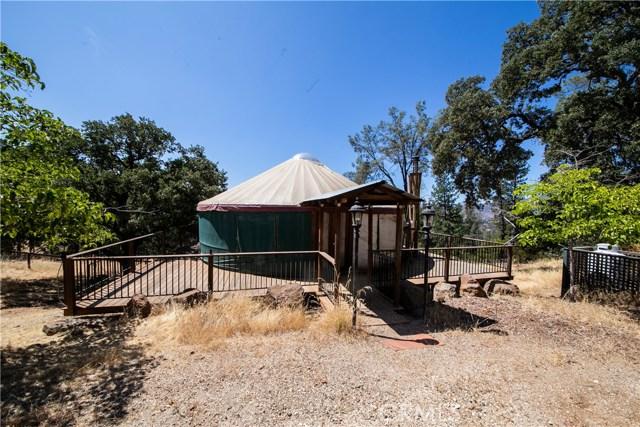 18115 Diamond Ridge Rd, Lower Lake, CA 95457 Photo 5