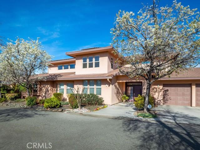 1952 Hooker Oak Avenue, Chico, CA 95926