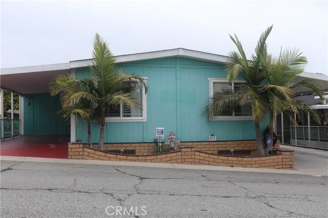 2601 E Victoria Street 381, Rancho Dominguez, CA 90220