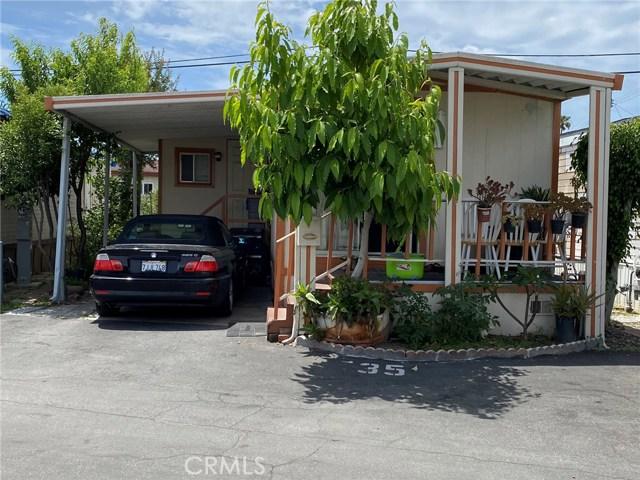 9658 Westminster Avenue 35, Garden Grove, CA 92844