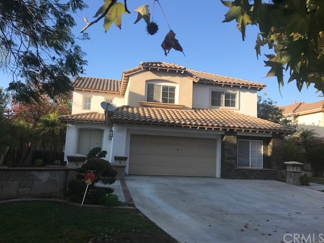 18939 Westleigh Place, Rowland Heights, CA 91748