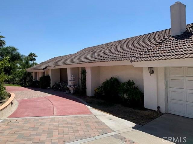 2605 Indian Creek Road, Diamond Bar, CA 91765