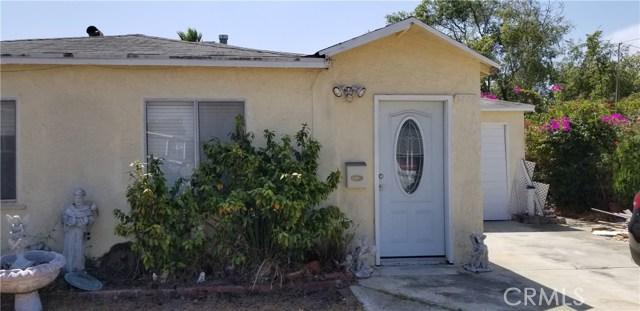 2006 Morgan Lane, Redondo Beach, California 90278, 3 Bedrooms Bedrooms, ,1 BathroomBathrooms,For Sale,Morgan,SB18226564