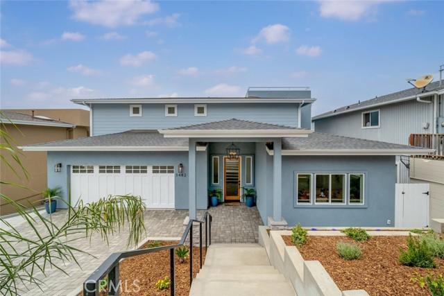 3482 Shearer, Cayucos, CA 93430 Photo 0