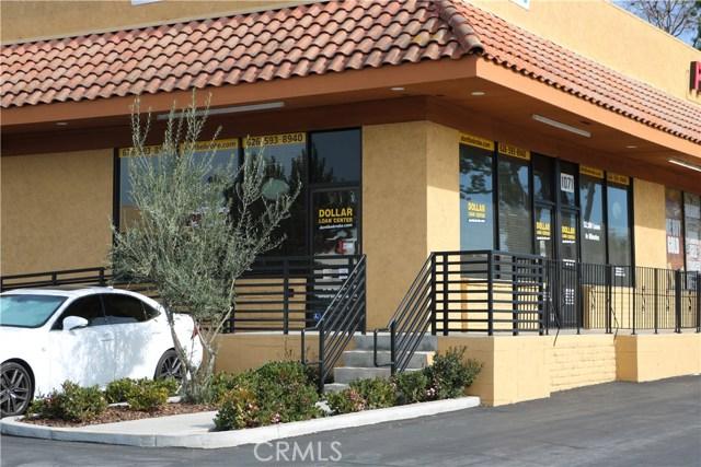 1071 E Amar Road, West Covina, CA 91792