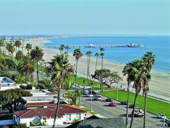 2601 E Ocean Bl, Long Beach, CA 90803 Photo