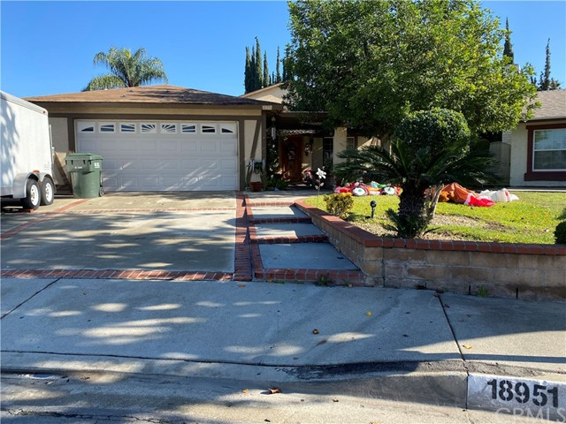 18951 Damasco Street, West Covina, CA 91792