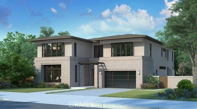 70 Dorado, Irvine, CA 92618