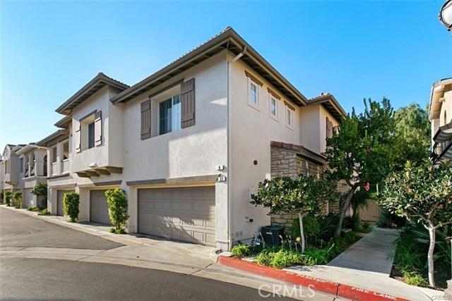 9 Avenida Brio, San Clemente, CA 92673