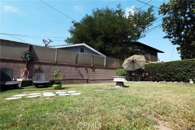 44. 10116 San Miguel Avenue South Gate, CA 90280