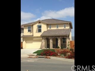1813 Monte Bella Blvd., Salinas, CA 93905