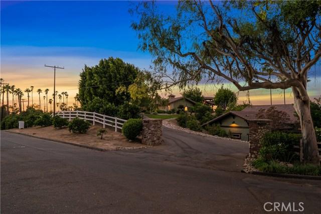 Photo of 1522 Heather Lane, Riverside, CA 92504