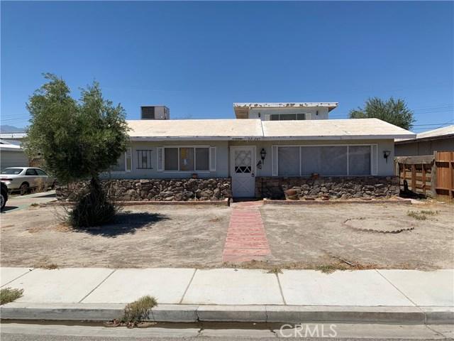 52245 Nelson Avenue, Coachella, CA 92236