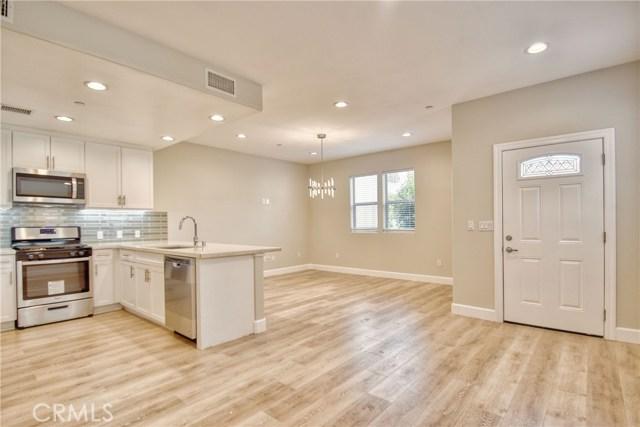9828 Jersey Avenue 22, Santa Fe Springs, CA 90670