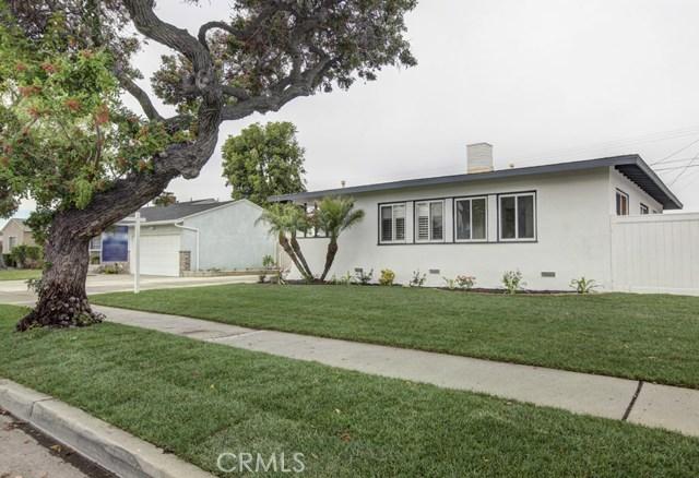 431 W Hill Avenue, Fullerton, CA 92832